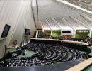 Parliamentary