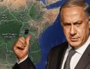 اسرائیل و آفریقا