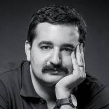 پژمان موسوی