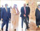 سرمایه گذاری سعودی ها در عراق
