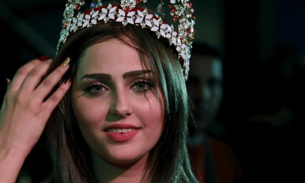 شیماء قاسم