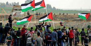 توافق اسرائیل و غزه