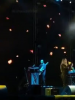 کنسرت در مکه