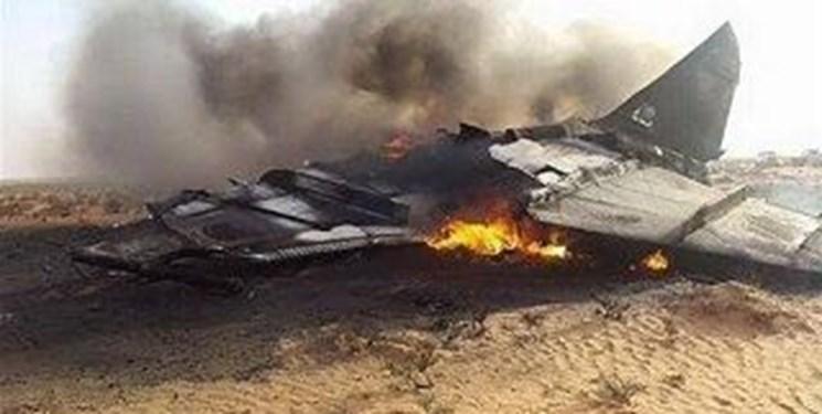 جنگنده توردانو عربستان سعودی