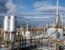 سرمایهگذاری گازی