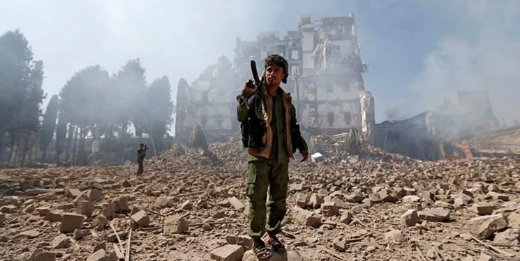 سوخت در یمن