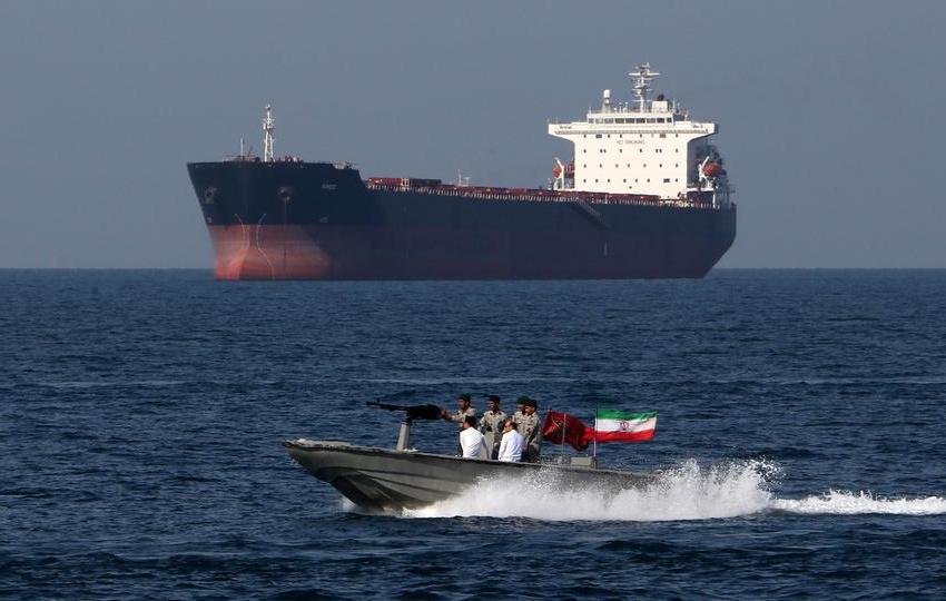 ترامپ و مذاکره با ایران