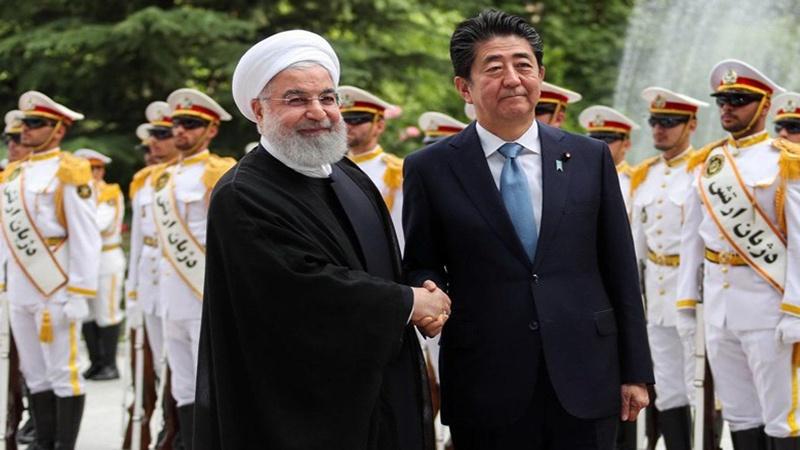 نخستوزیر ژاپن