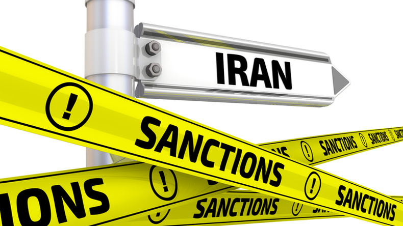 ۱۵۷۷۵۱۹۹۱۸-shutterstock-iran-sanctions-cropped