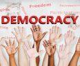 جامعه دموکراتیک