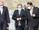 ایران و قرهباغ