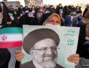 روابط ایران و عراق