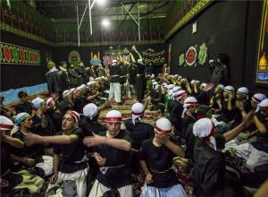 شیعیان افغانستان