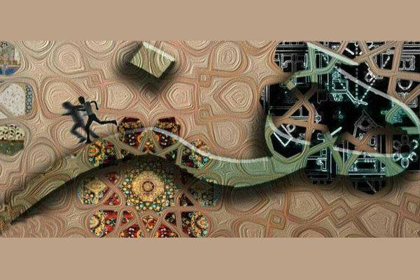 اقتصاد هنر