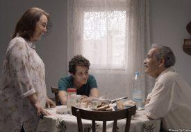 پسر عزیز فیم تونسی