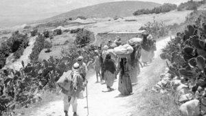 جنگ اعراب با اسرائیل