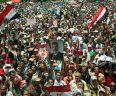 اخوانالمسلمین