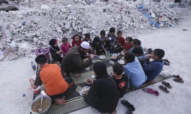 اقتصاد سوریه