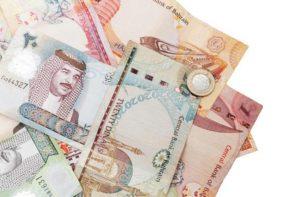 اقتصاد بحرین