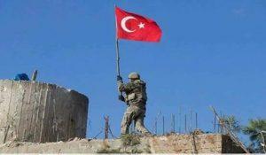 ترکیسازی