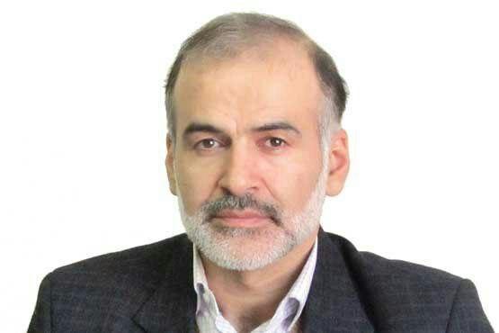 ایران و قره باغ