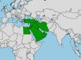 تحولات خاورمیانه