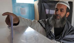 فرقه گرایی در خاورمیانه