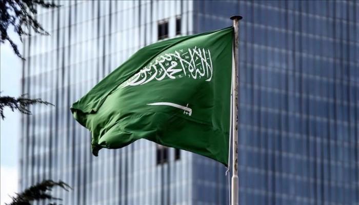 بودجه عربستان سعودی